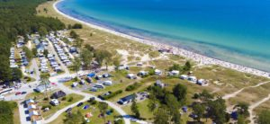 strandcampingen sudersand resort